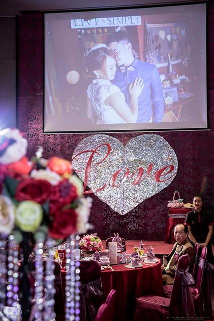 peach-20151024-wedding-b-12