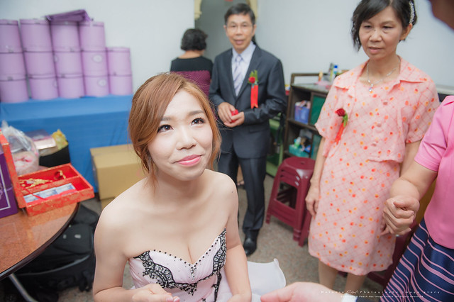 peach-20160903-wedding-184