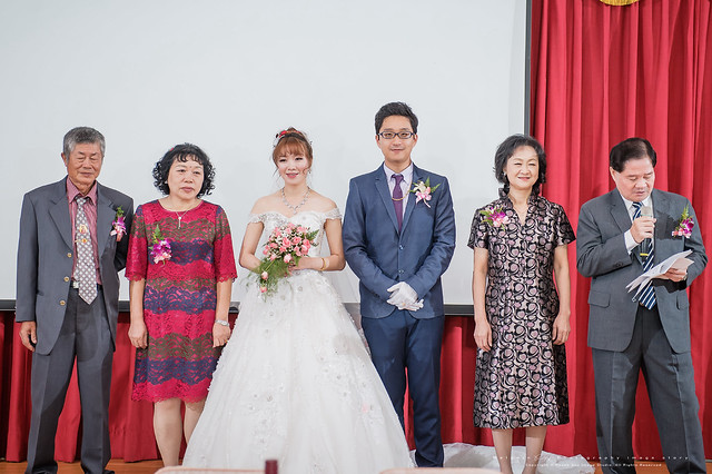 peach-20161105-wedding-577