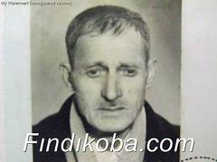 Rahmetli Hacı Lütfi BULUT ( 1900- 1974 )