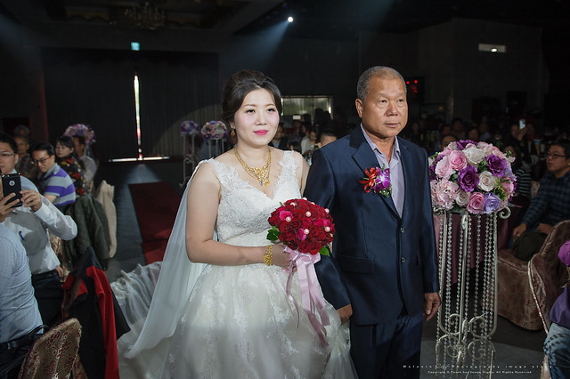 peach-20161128-wedding-707