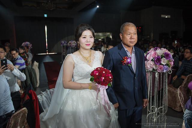 peach-20161128-wedding-707