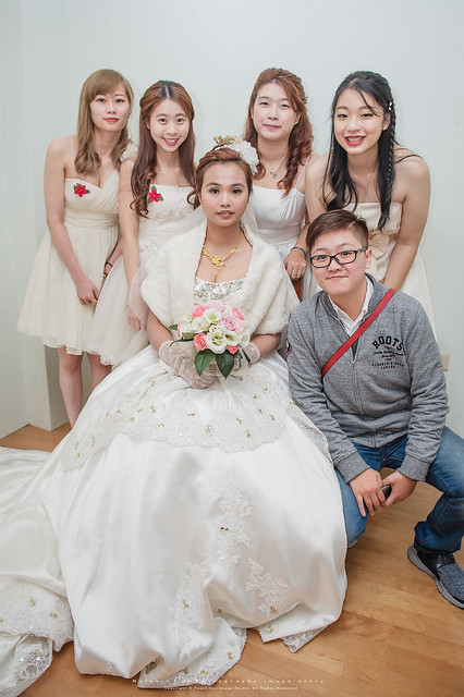 peach-20161225-wedding-482