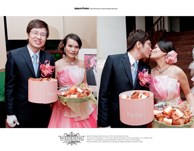 peach-wedding-20121202-7445+7446