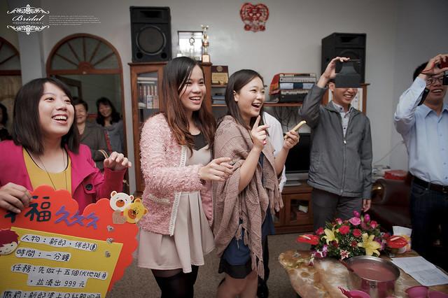 peach-20131124-wedding-240