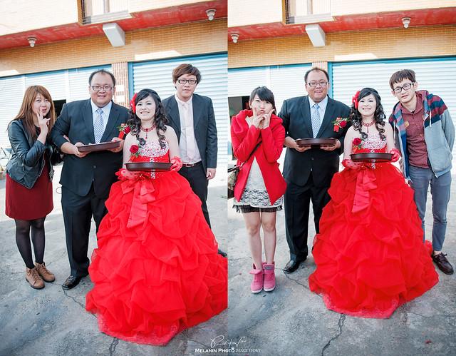 HSU-wedding-20141220-454+455