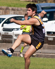 Pennant-Hills-v-Balmain-AFL-Division-1-0033