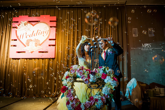 peach-wedding-20140703--226