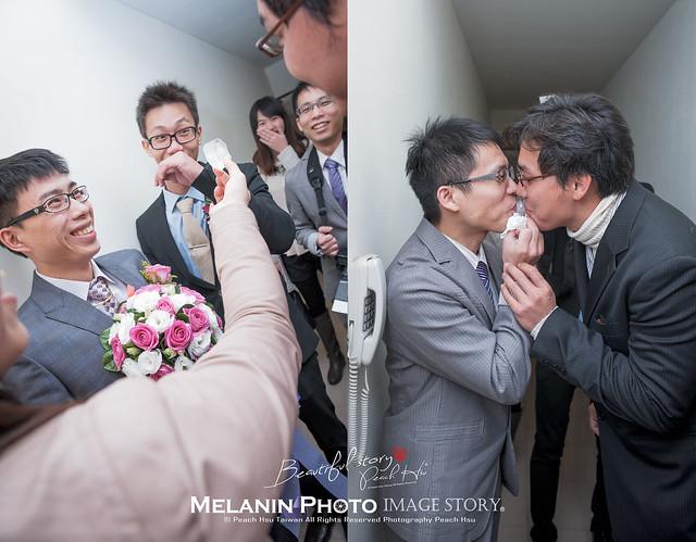 peach-20131228-wedding-379+390
