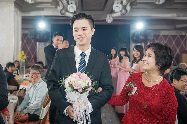 peach-20161126-wedding-691