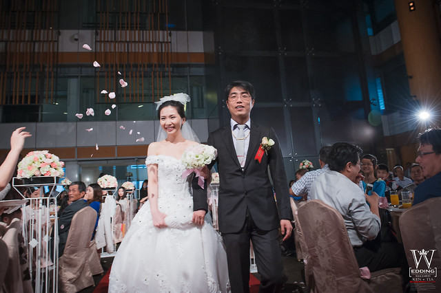 peach-wedding-20150412-752