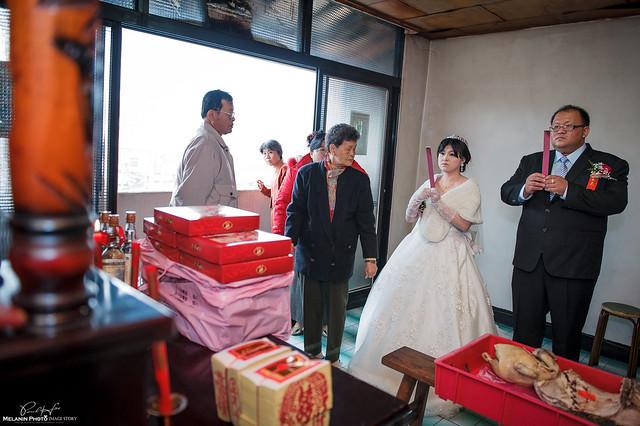 HSU-wedding-20141220-94