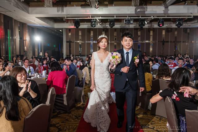 peach-20170107-wedding-300