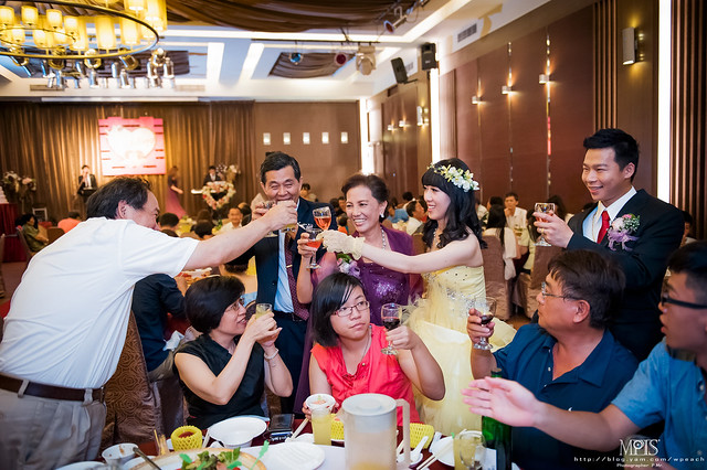peach-wedding-20140703--318
