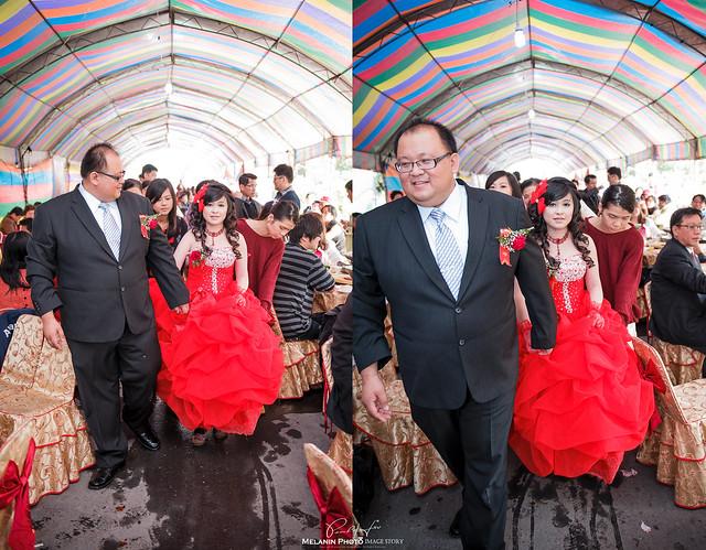 HSU-wedding-20141220-408+410