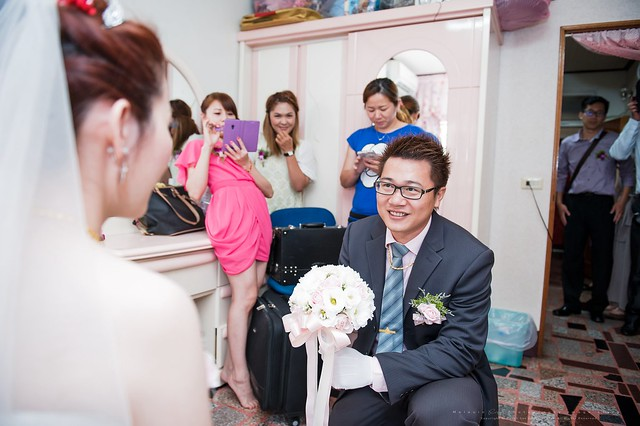 peach-wedding-20150510-105