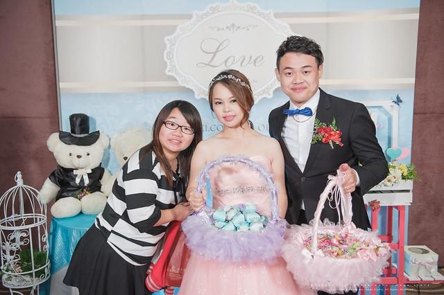 peach-20151024-wedding-647