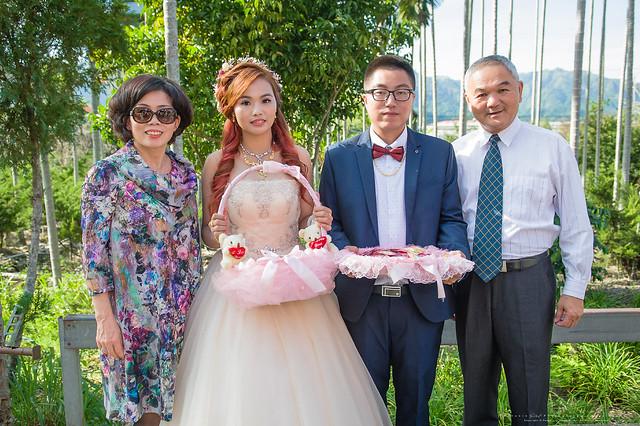 peach-20161203-wedding-437