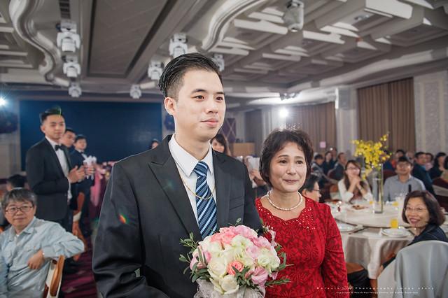 peach-20161126-wedding-710