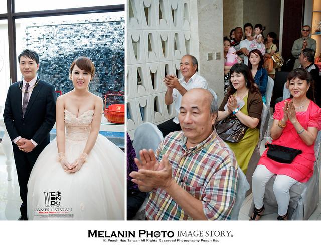 peach-wedding-20130707-8043+8044