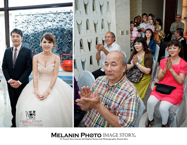 peach-wedding-20130707-8043+8044