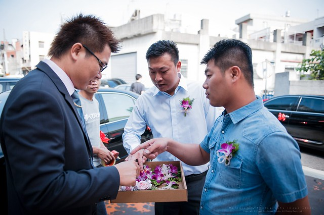 peach-wedding-20150510-27