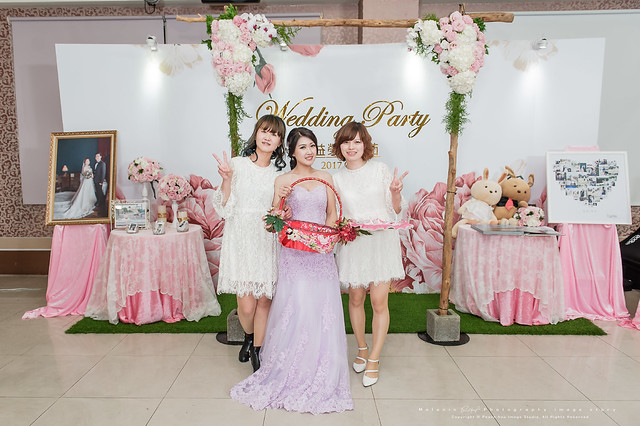 peach-20170115-wedding-1278