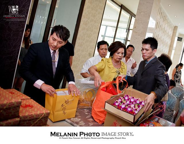 peach-wedding-20130707-8161