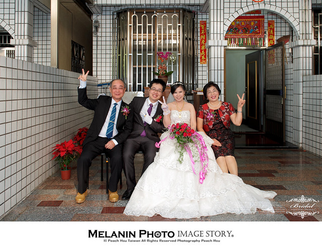 peach-20131124-wedding-581