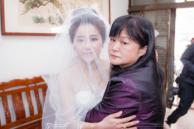 peach-20180324-Wedding-401
