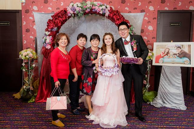 peach-20180324-Wedding-874