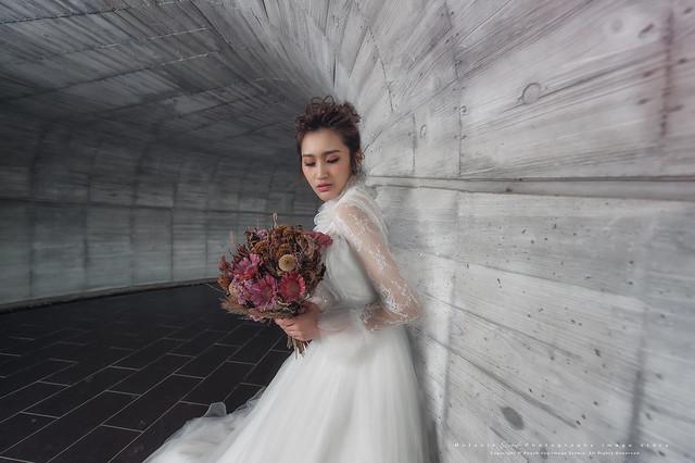 peach-20180222-Pre-Wedding-205(S)