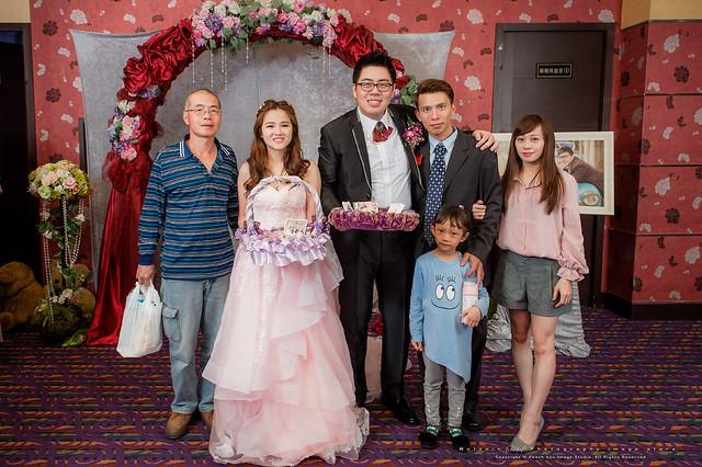 peach-20180324-Wedding-890