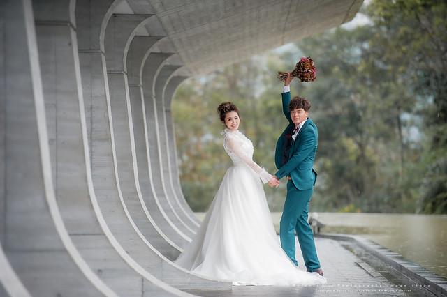 peach-20180222-Pre-Wedding-168(S)