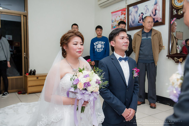 peach-20180128-Wedding-222