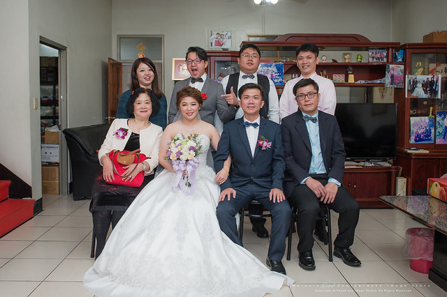 peach-20180128-Wedding-178