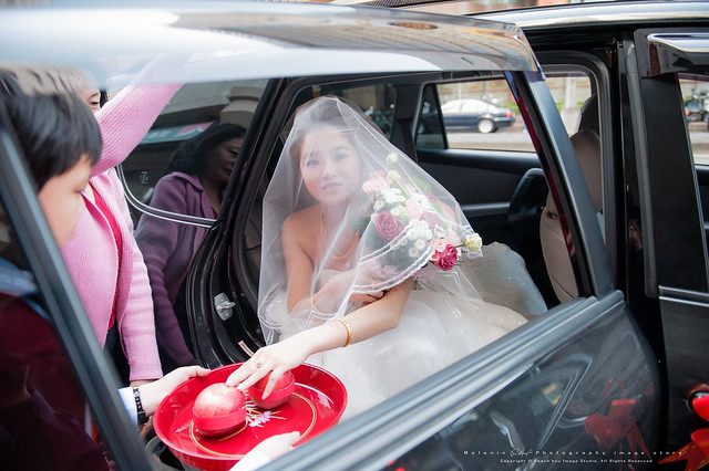 peach-20180324-Wedding-462