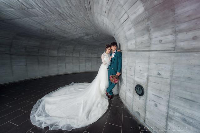peach-20180222-Pre-Wedding-193(S)