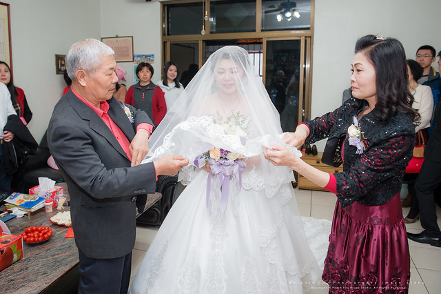 peach-20180128-Wedding-239
