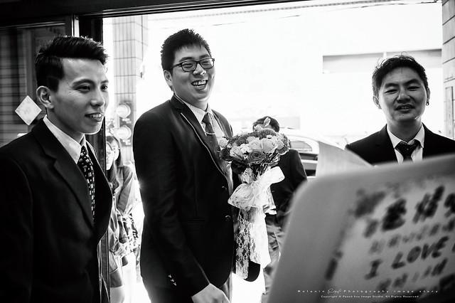peach-20180324-Wedding-191