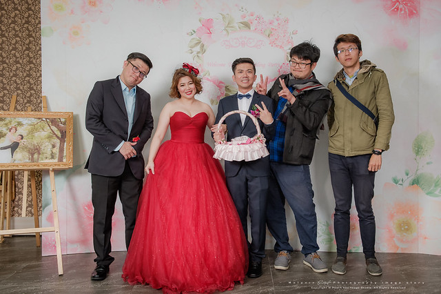 peach-20180128-Wedding-878