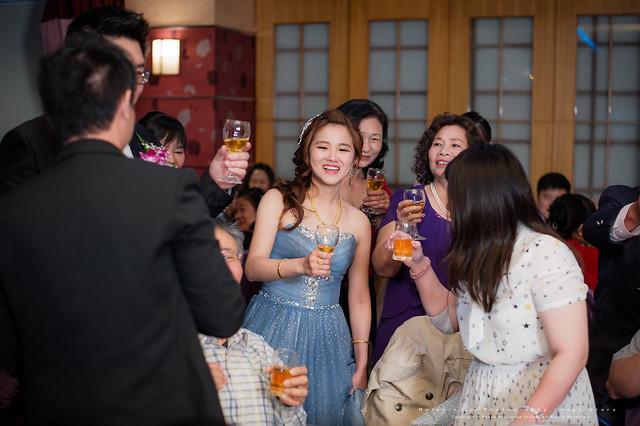 peach-20180324-Wedding-860