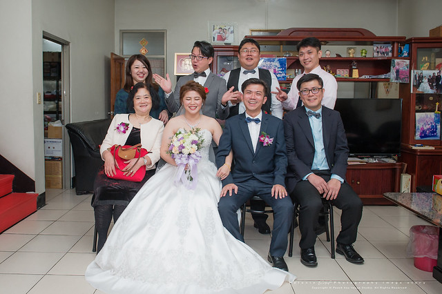 peach-20180128-Wedding-182