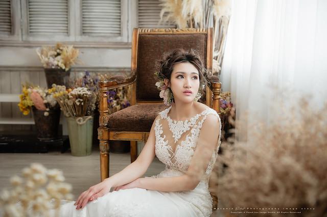 peach-20180222-Pre-Wedding-60(S)