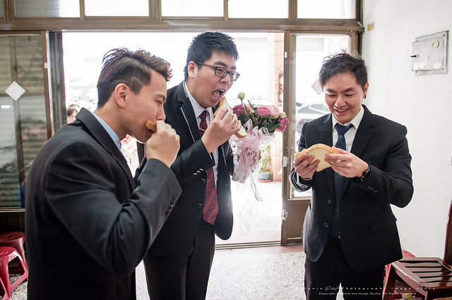 peach-20180324-Wedding-239