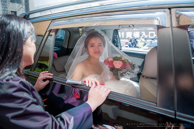 peach-20180324-Wedding-432