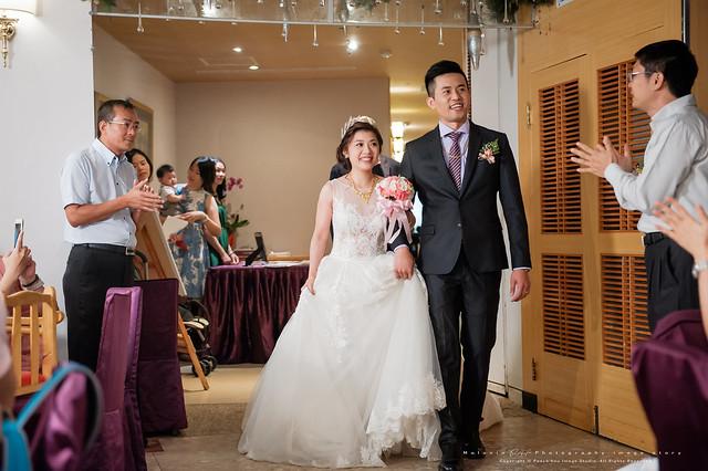peach-20180623-wedding-116