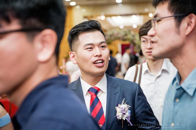 peach-20180617-wedding--p-447