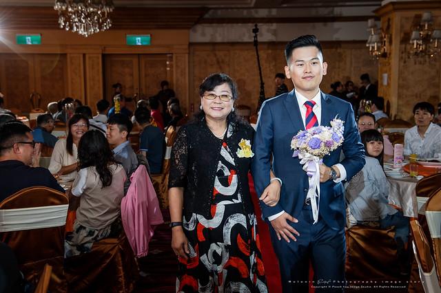 peach-20180617-wedding--p-577