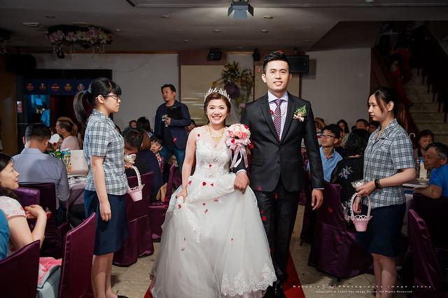 peach-20180623-wedding-127